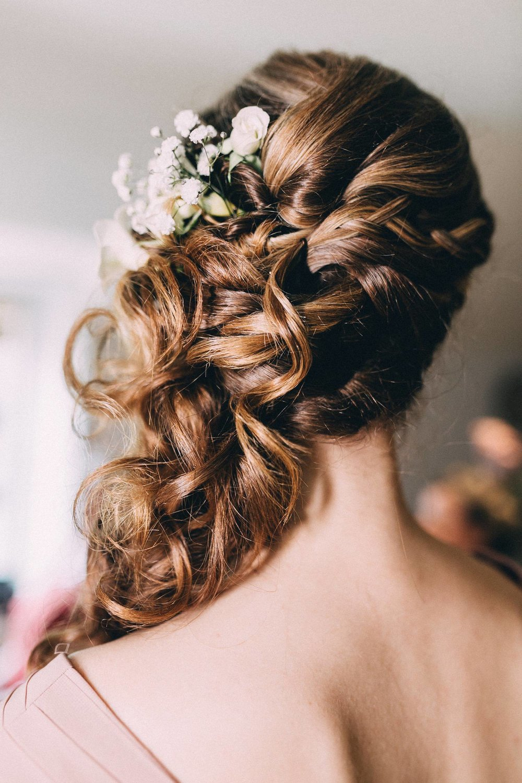 Brinkburn-Priory-Wedding-Photos-5.jpg
