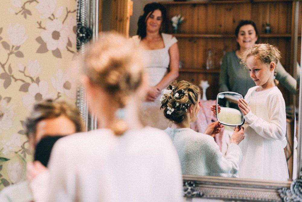 Brinkburn-Priory-Wedding-Photos-7.jpg
