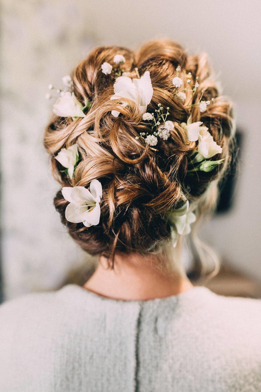 Brinkburn-Priory-Wedding-Photos-8.jpg