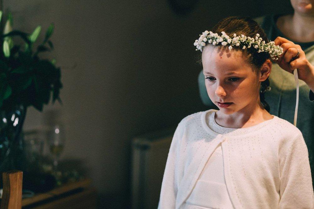 Brinkburn-Priory-Wedding-Photos-11.jpg