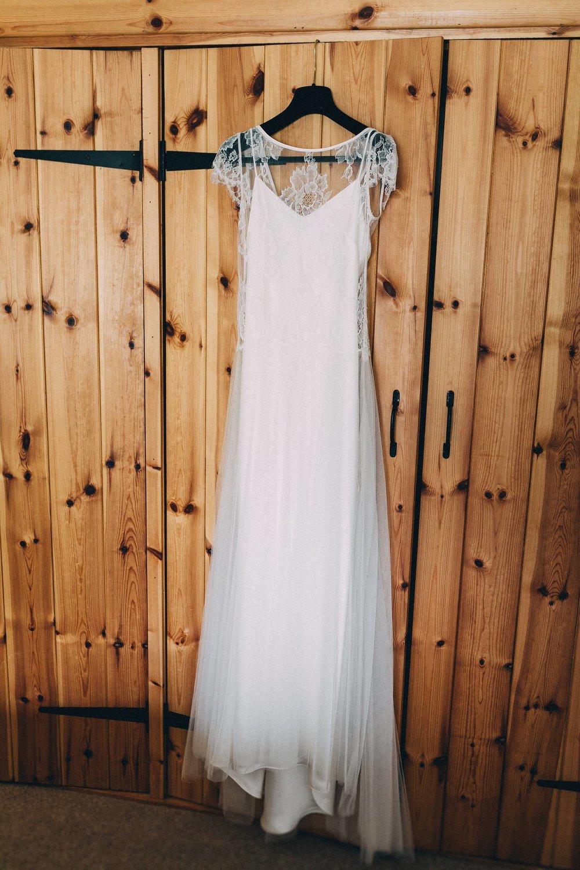 Brinkburn-Priory-Wedding-Photos-10.jpg