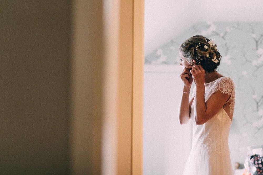Brinkburn-Priory-Wedding-Photos-13.jpg