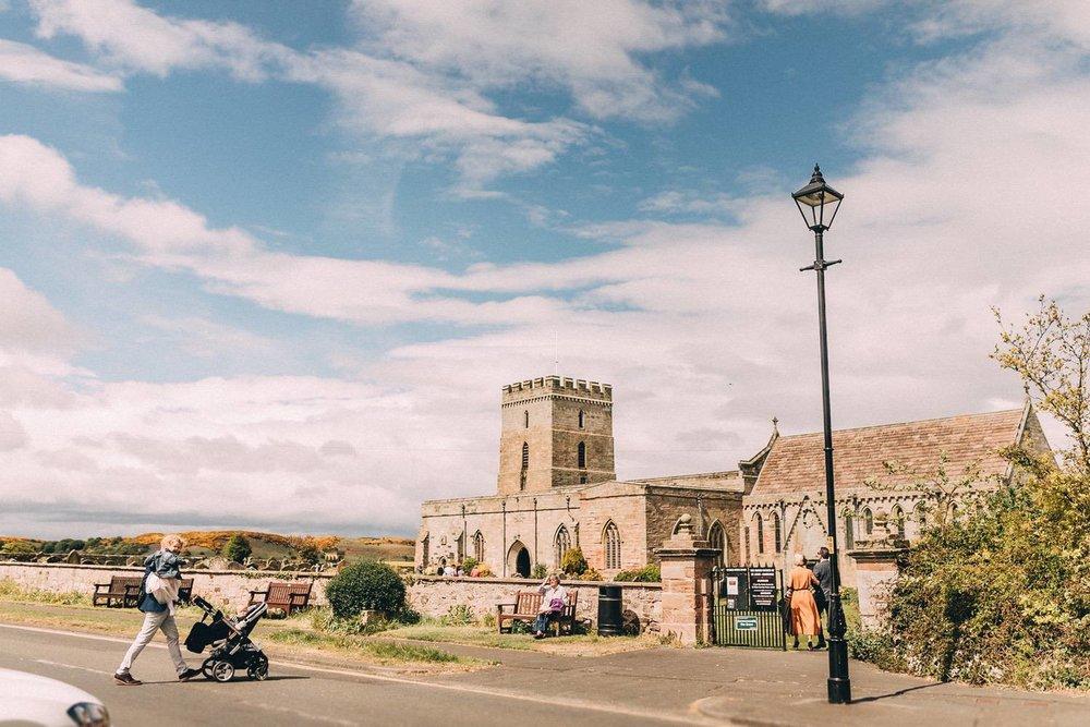 Brinkburn-Priory-Wedding-Photos-14.jpg