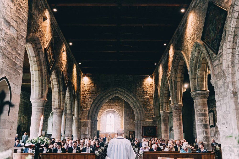 Brinkburn-Priory-Wedding-Photos-19.jpg