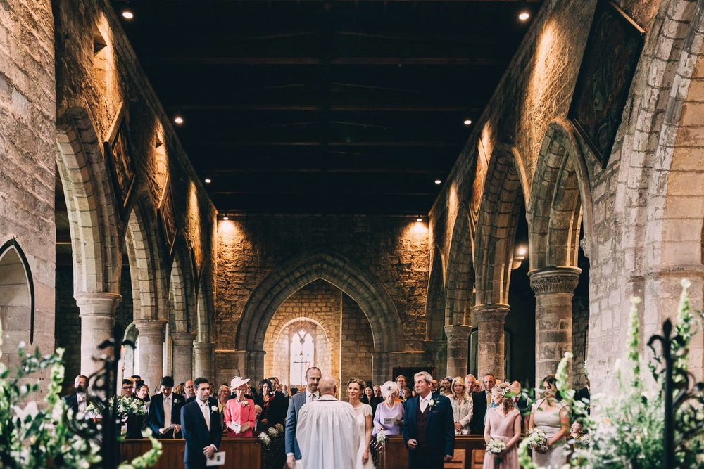Brinkburn-Priory-Wedding-Photos-21.jpg