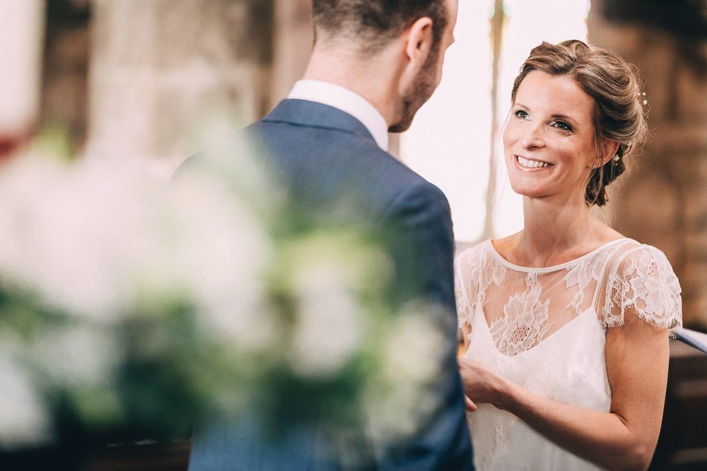 Brinkburn-Priory-Wedding-Photos-23.jpg