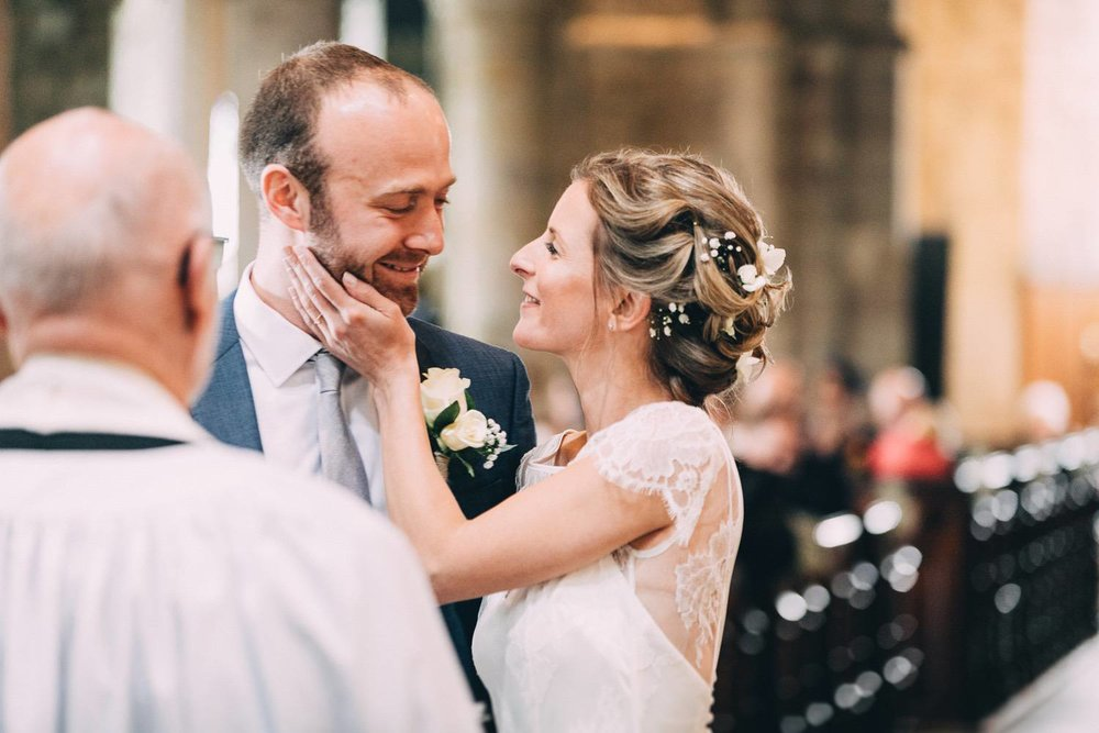 Brinkburn-Priory-Wedding-Photos-24.jpg