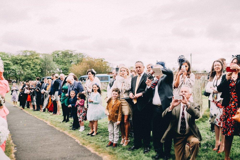 Brinkburn-Priory-Wedding-Photos-27.jpg