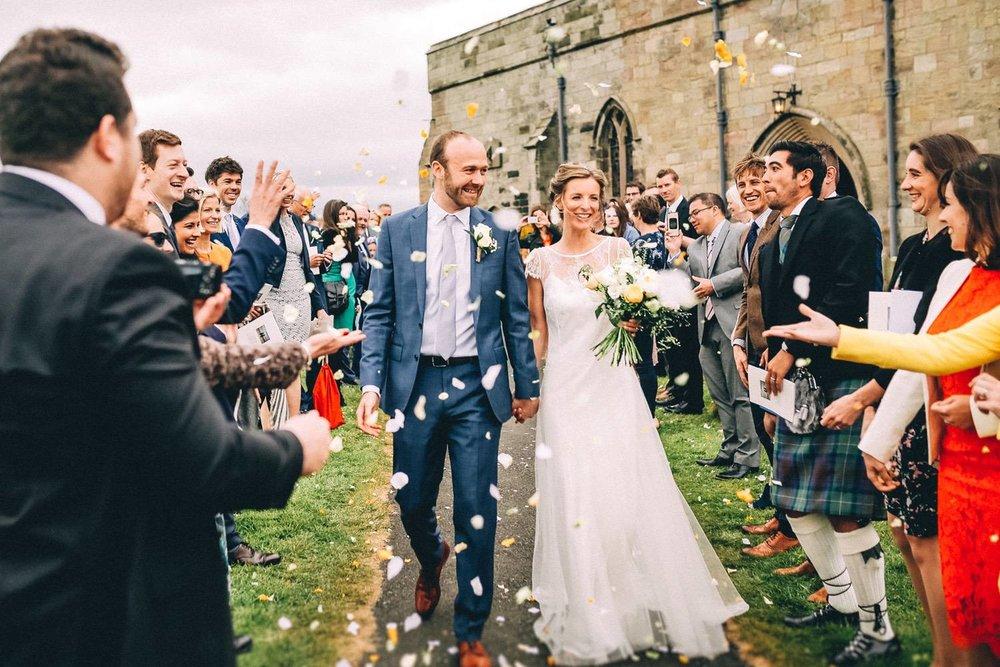 Brinkburn-Priory-Wedding-Photos-30.jpg