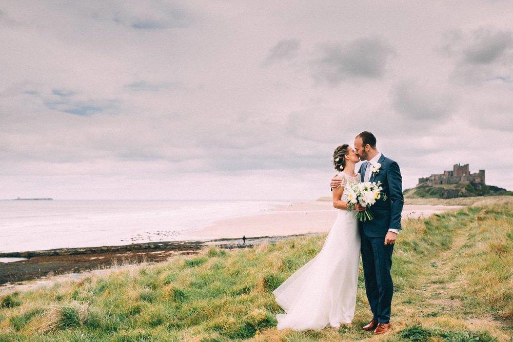 Brinkburn-Priory-Wedding-Photos-35.jpg