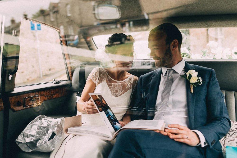 Brinkburn-Priory-Wedding-Photos-41.jpg