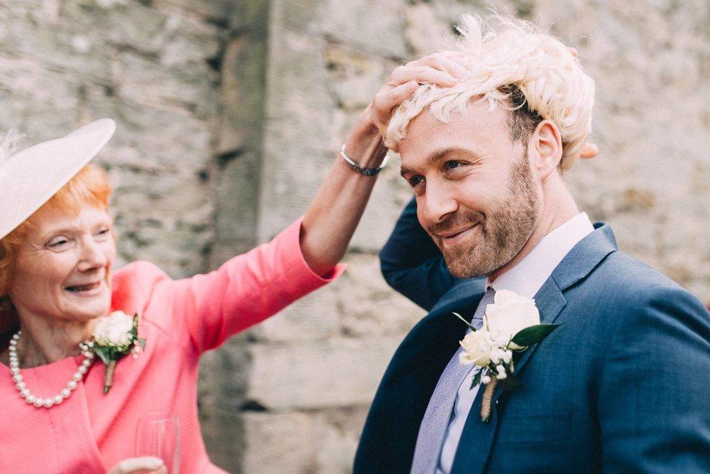 Brinkburn-Priory-Wedding-Photos-46.jpg