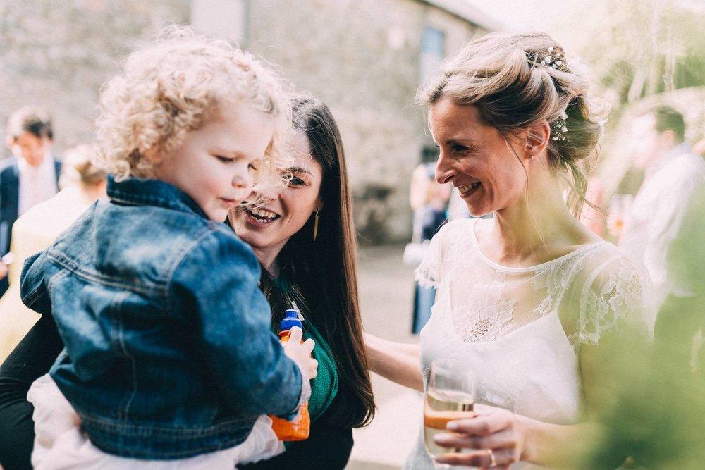 Brinkburn-Priory-Wedding-Photos-47.jpg