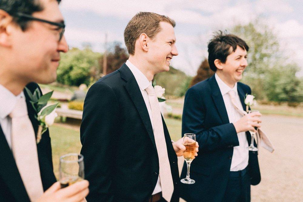 Brinkburn-Priory-Wedding-Photos-48.jpg