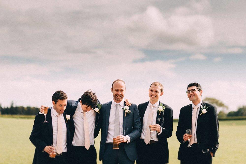 Brinkburn-Priory-Wedding-Photos-49.jpg