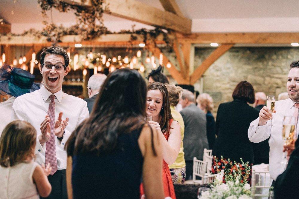 Brinkburn-Priory-Wedding-Photos-52.jpg