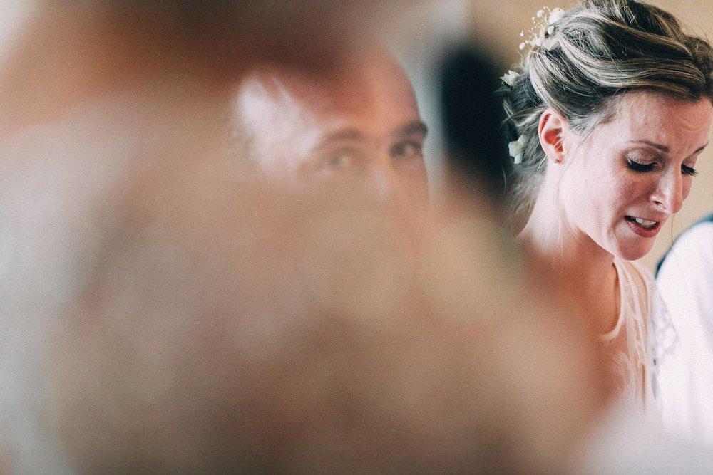 Brinkburn-Priory-Wedding-Photos-57.jpg