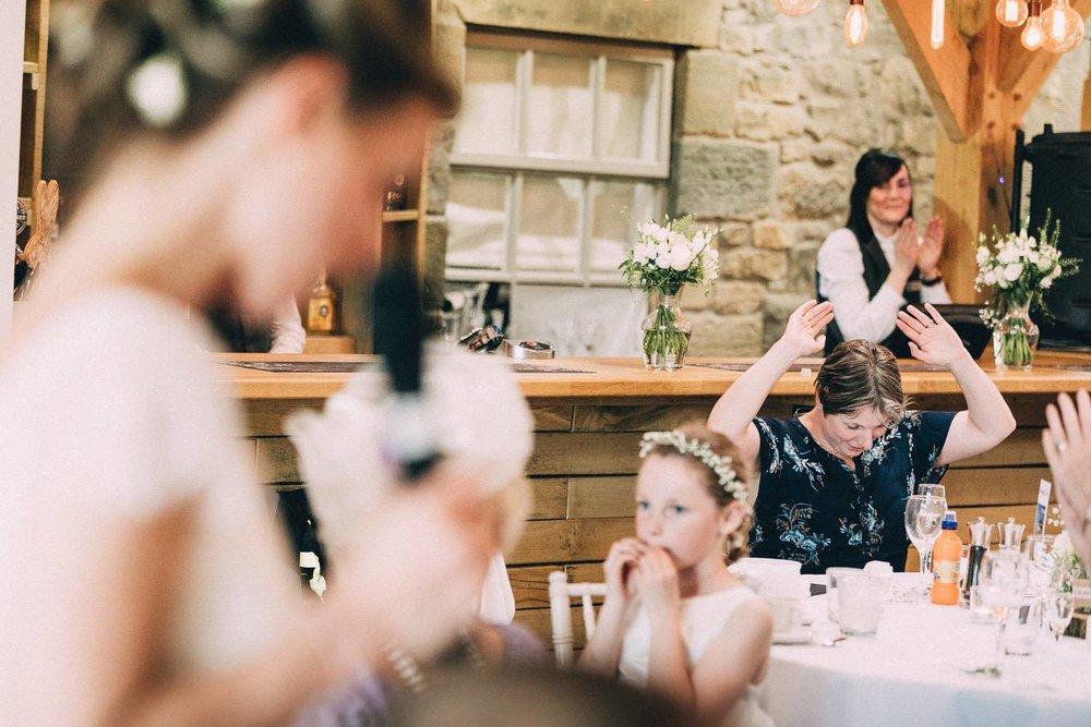 Brinkburn-Priory-Wedding-Photos-56.jpg