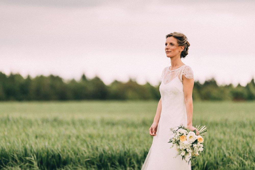 Brinkburn-Priory-Wedding-Photos-58.jpg