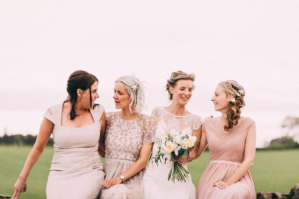 Brinkburn-Priory-Wedding-Photos-60.jpg