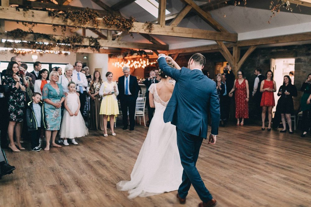 Brinkburn-Priory-Wedding-Photos-62.jpg