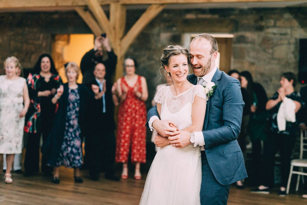 Brinkburn-Priory-Wedding-Photos-63.jpg