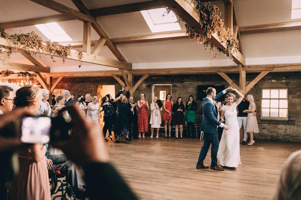 Brinkburn-Priory-Wedding-Photos-64.jpg