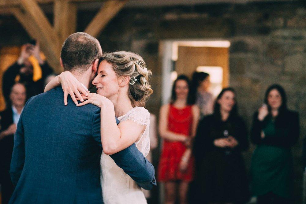 Brinkburn-Priory-Wedding-Photos-67.jpg