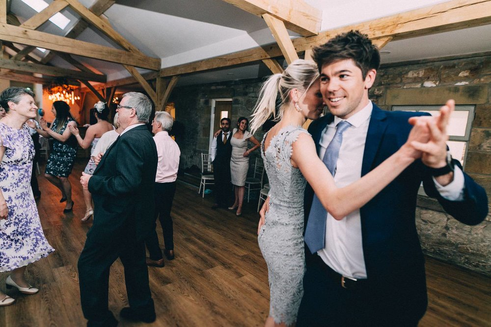 Brinkburn-Priory-Wedding-Photos-69.jpg