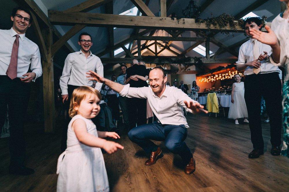 Brinkburn-Priory-Wedding-Photos-70.jpg