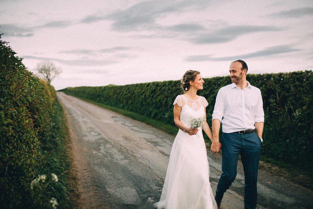 Brinkburn-Priory-Wedding-Photos-72.jpg