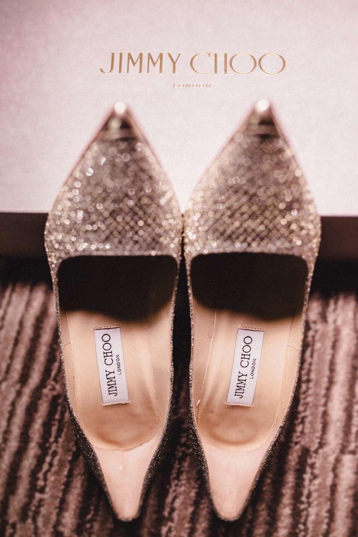 The-Grand-Hotel-Tynemouth-Paul-Liddement-Wedding-Stories-4.jpg