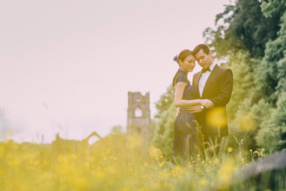 Pre-wedding-Shoot-5.jpg
