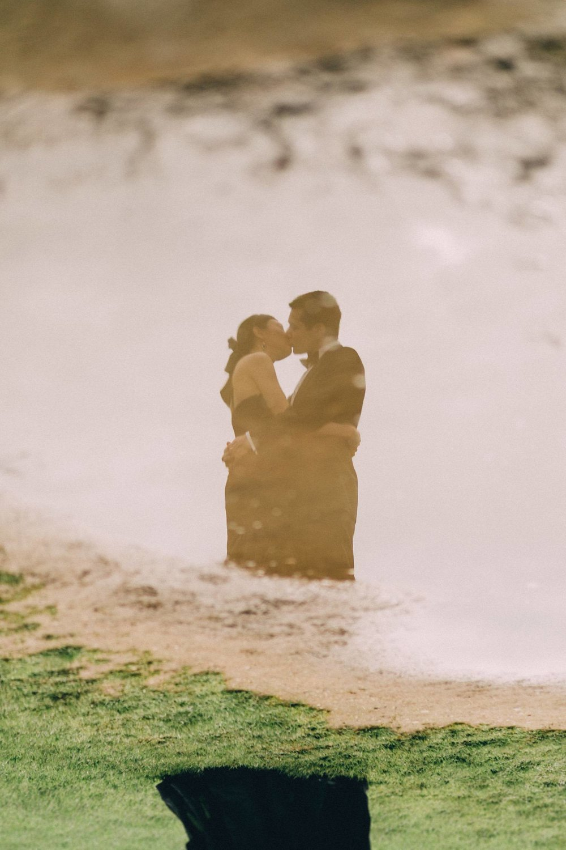 Pre-wedding-Shoot-6.jpg
