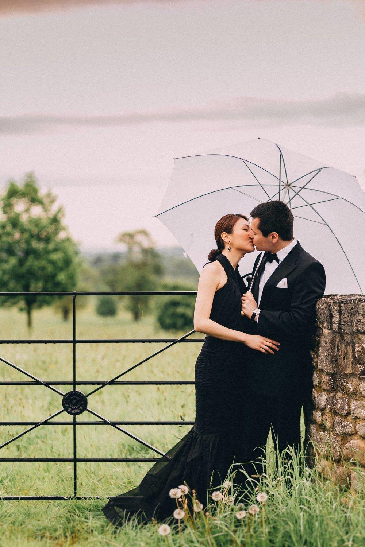 Pre-wedding-Shoot-8.jpg