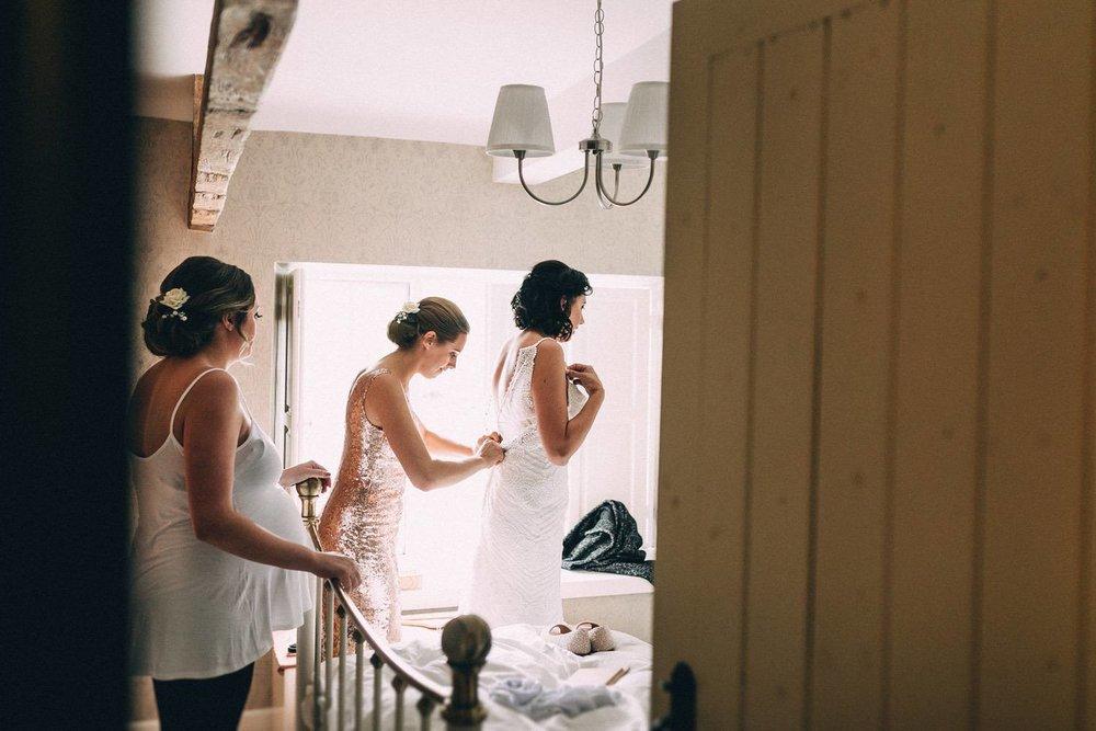 Healey-Barn-Wedding-Photos-10.jpg