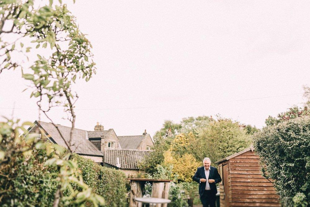 Healey-Barn-Wedding-Photos-13.jpg