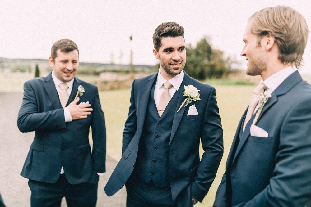 Healey-Barn-Wedding-Photos-15.jpg