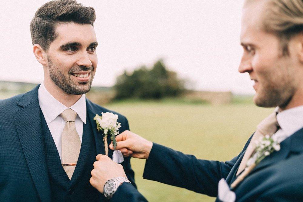 Healey-Barn-Wedding-Photos-16.jpg