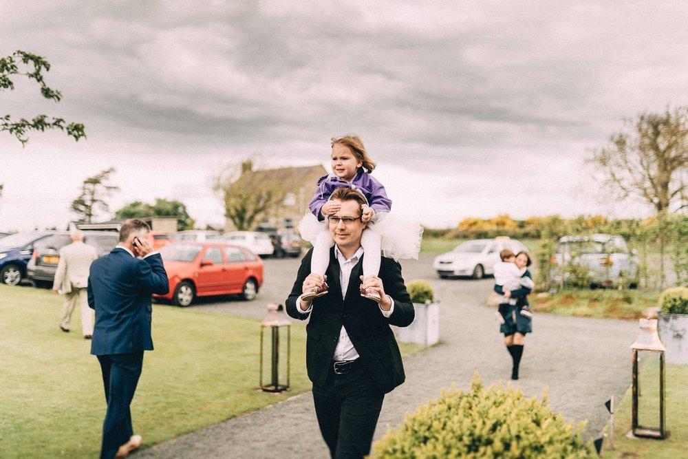 Healey-Barn-Wedding-Photos-18.jpg