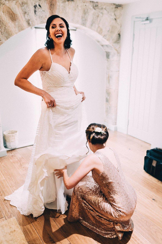 Healey-Barn-Wedding-Photos-22.jpg