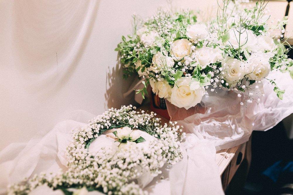 Healey-Barn-Wedding-Photos-24.jpg