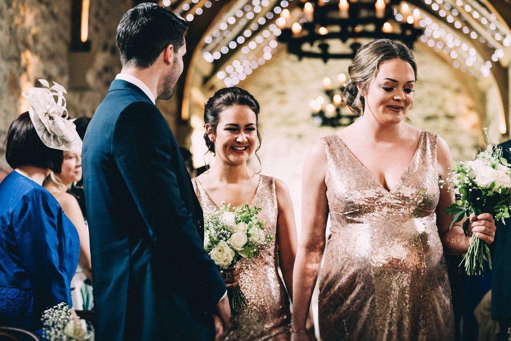 Healey-Barn-Wedding-Photos-34.jpg