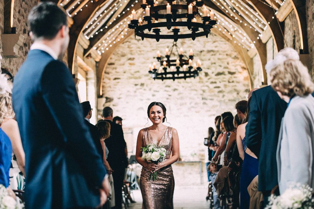 Healey-Barn-Wedding-Photos-35.jpg