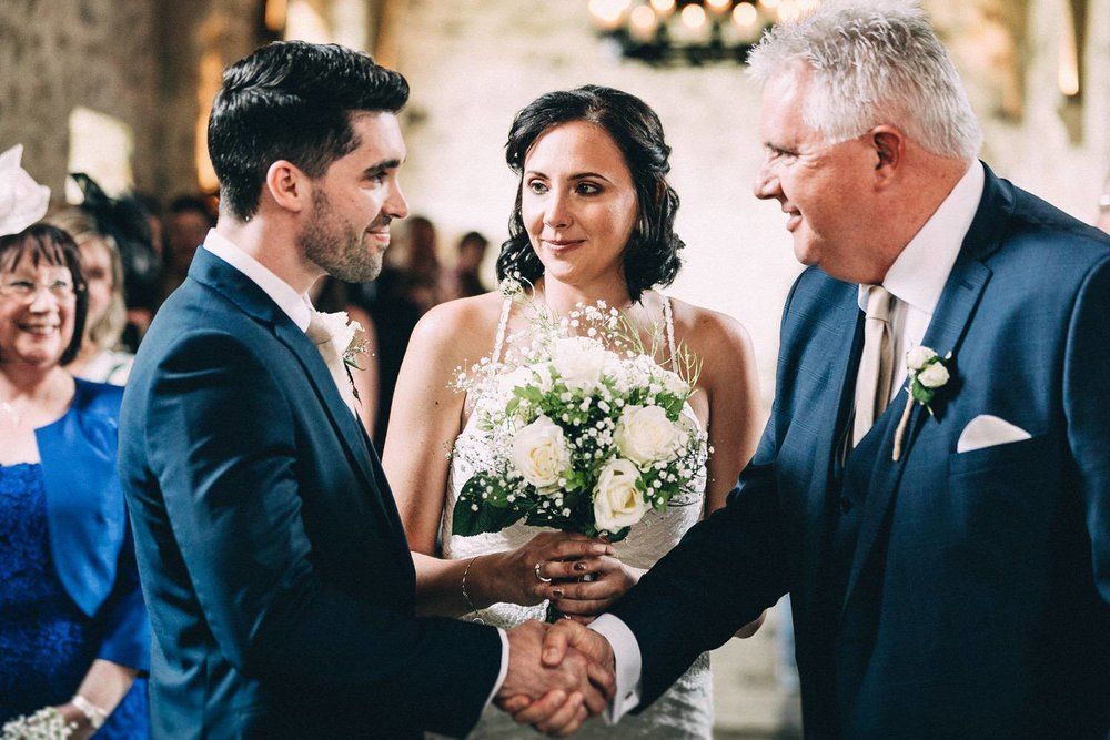 Healey-Barn-Wedding-Photos-37.jpg