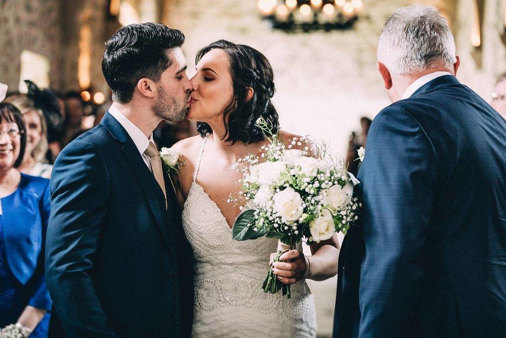 Healey-Barn-Wedding-Photos-38.jpg