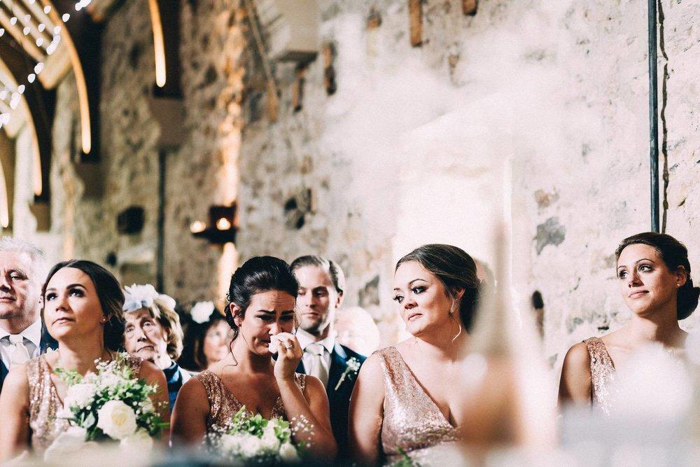 Healey-Barn-Wedding-Photos-41.jpg
