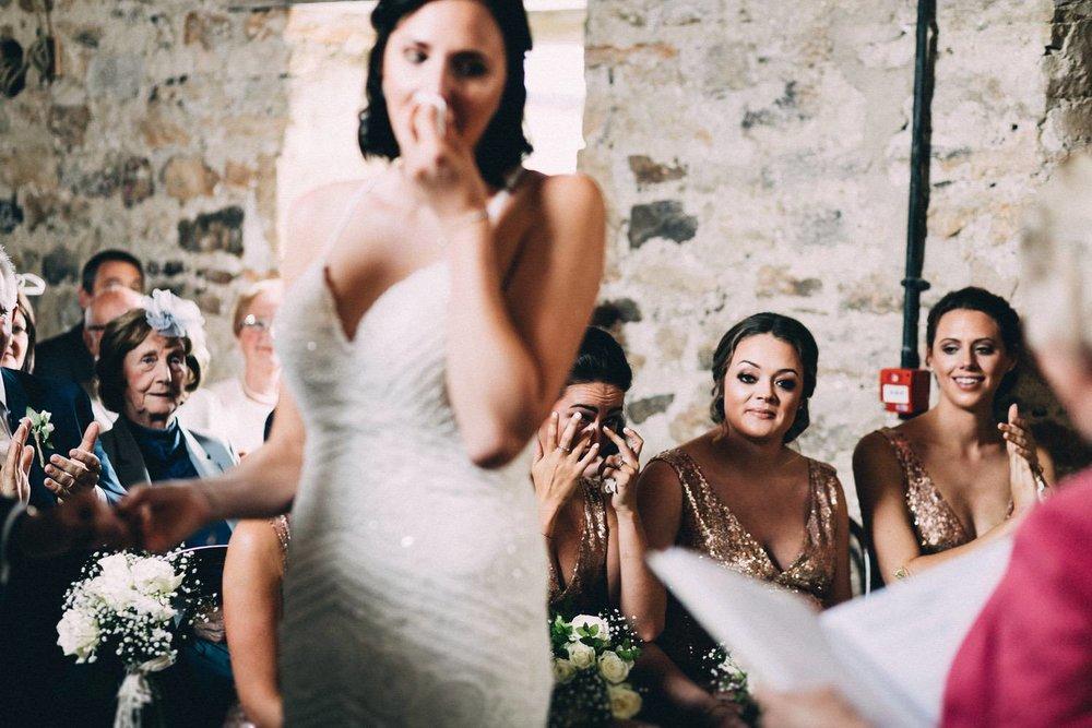 Healey-Barn-Wedding-Photos-42.jpg