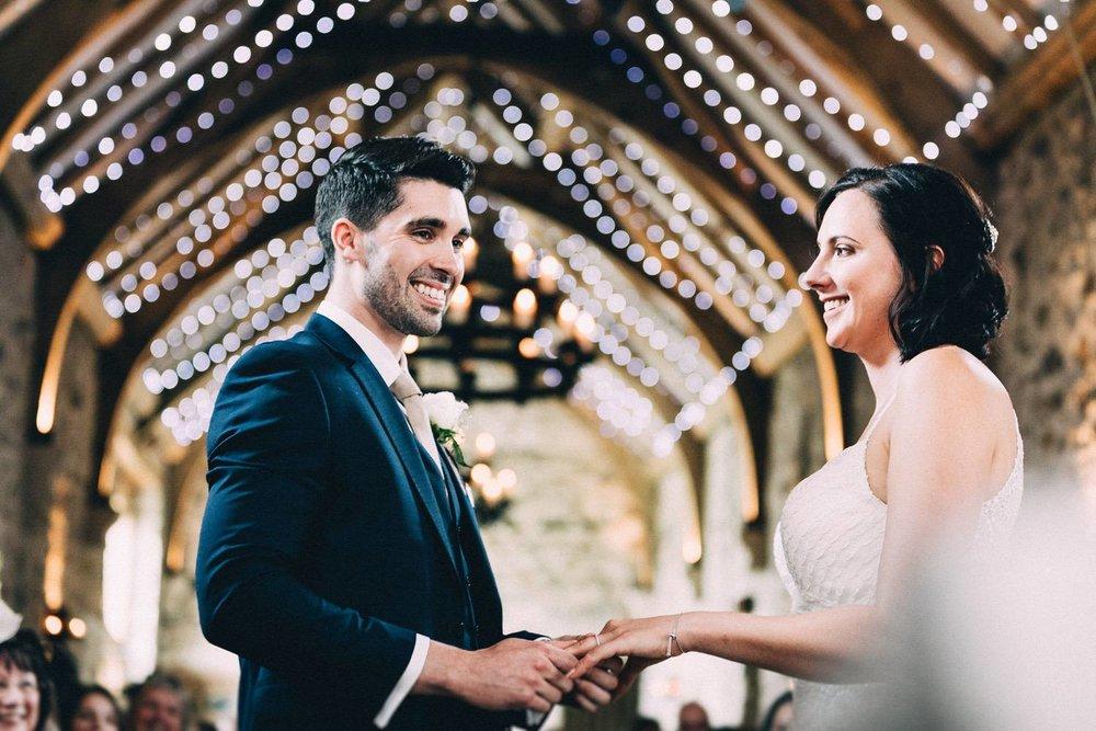 Healey-Barn-Wedding-Photos-44.jpg