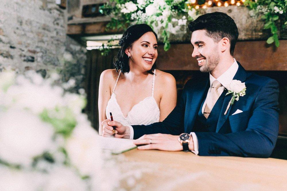 Healey-Barn-Wedding-Photos-49.jpg